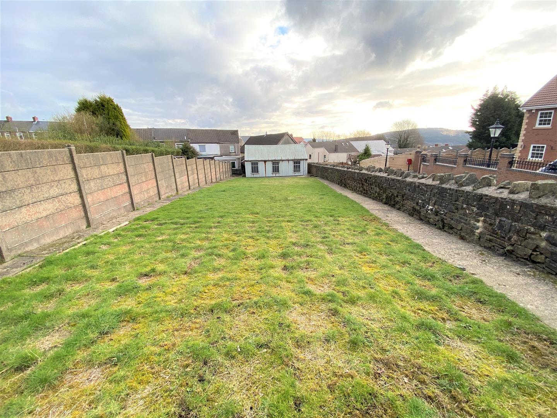 Llangyfelach Road, Treboeth, Swansea, SA5 9EN